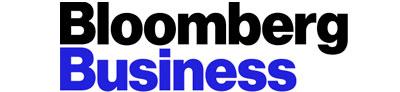 press-bloomberg