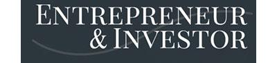 press-entrepreneurandinvestor