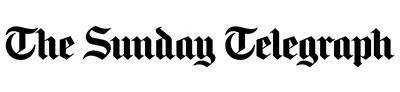 press-sundaytelegraph